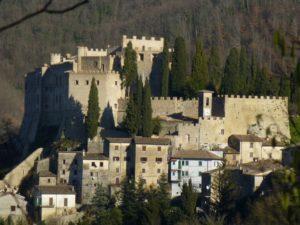 castello-rocca-sinibalda