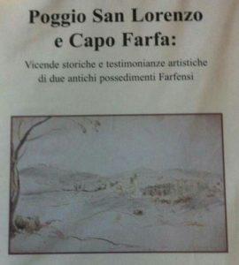 poggio-san-lorenzo-e-capofarfa