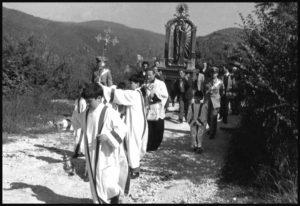 processione-capofarfa