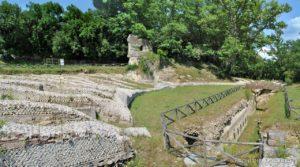 monteleone_sabino_ri_-_anfiteatro_di_trebula_mutuesca_-_foto_di_g-_garofoli_06-2010